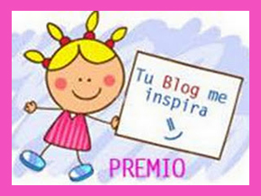PREMIO-tublogmeinspira