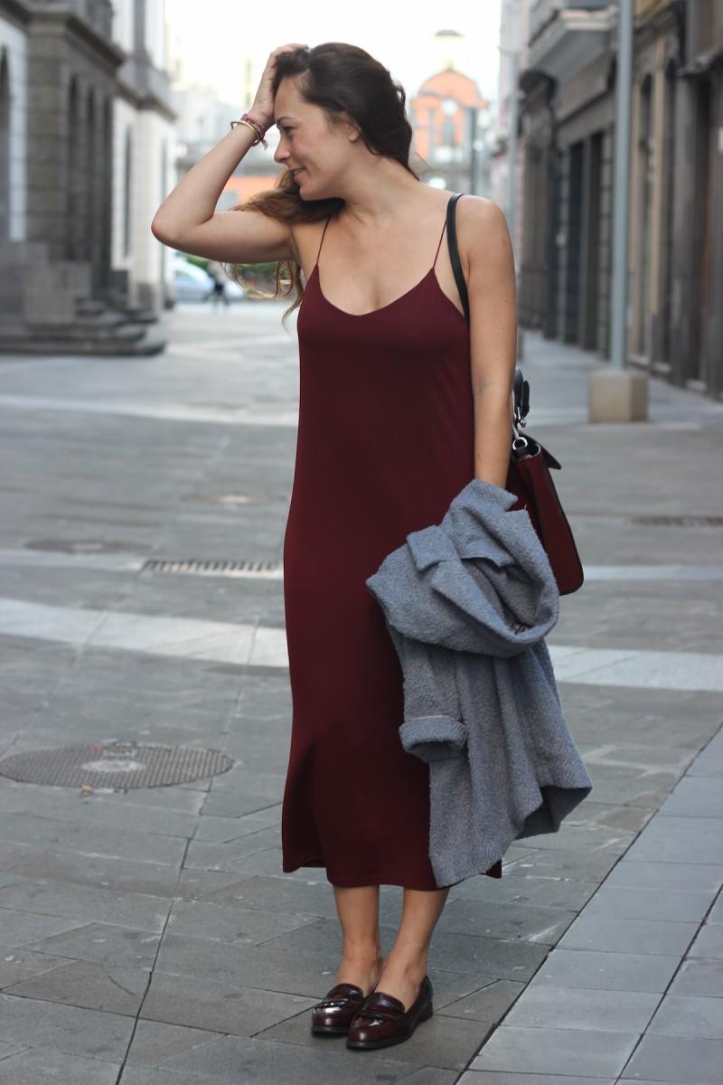 vestido_zara_Burdeos