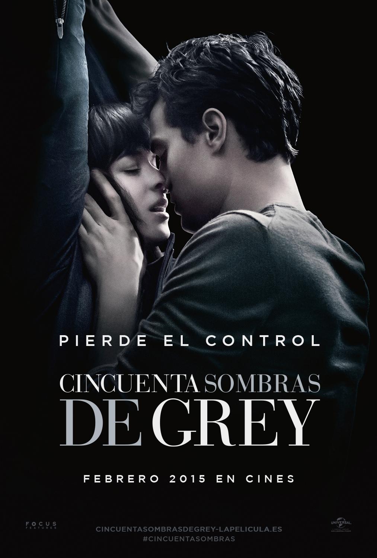 Onesheet Cincuenta Sombras de Grey Lift Kiss 68x98 online ok-1