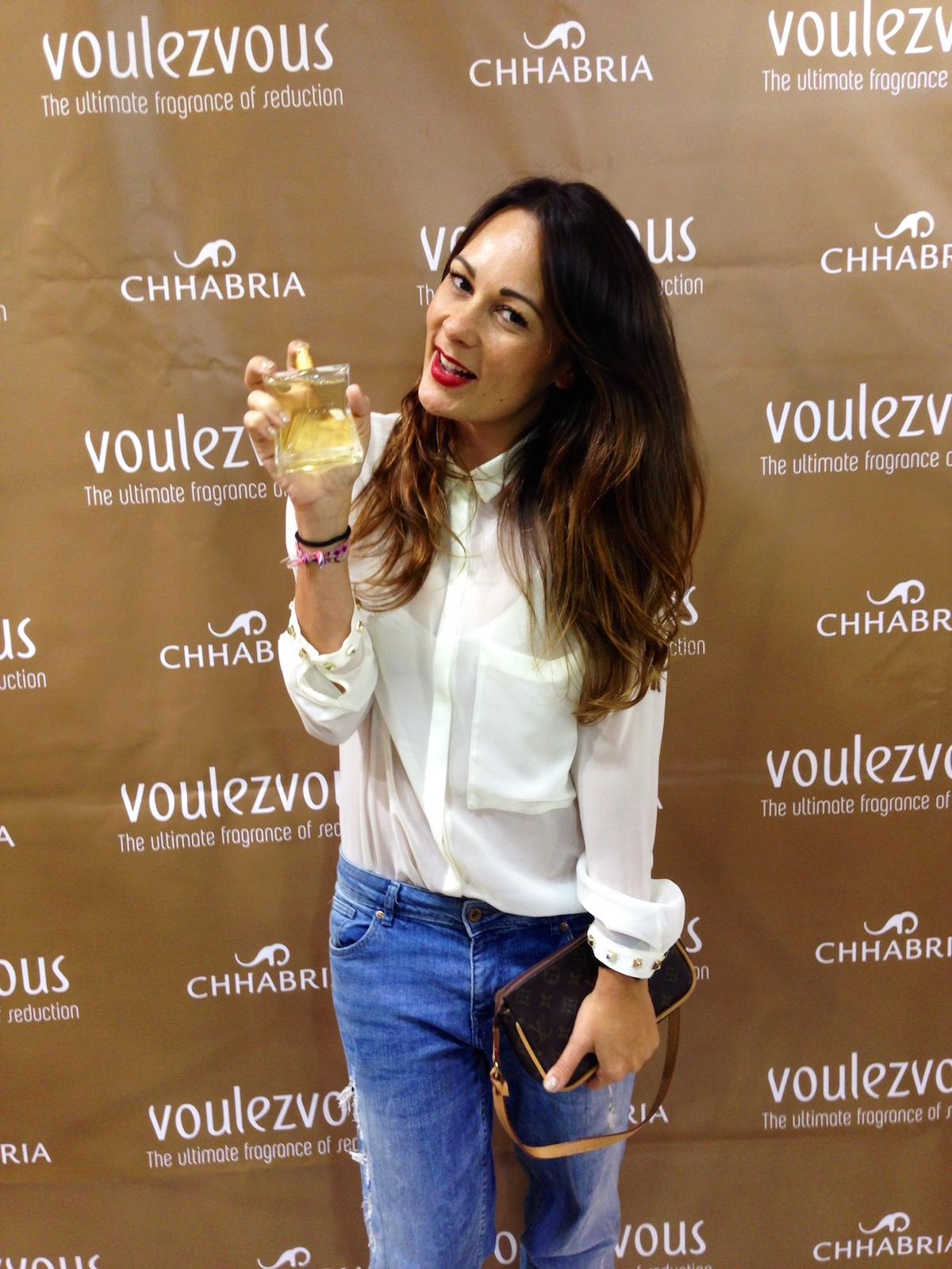 la Volulezvous_perfume_fundgrube 3