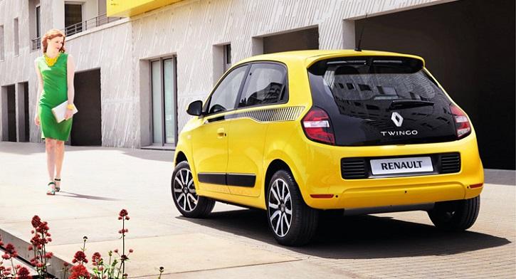 Renault-Twingo-2015