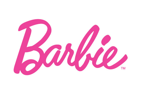 Barbie-Profile