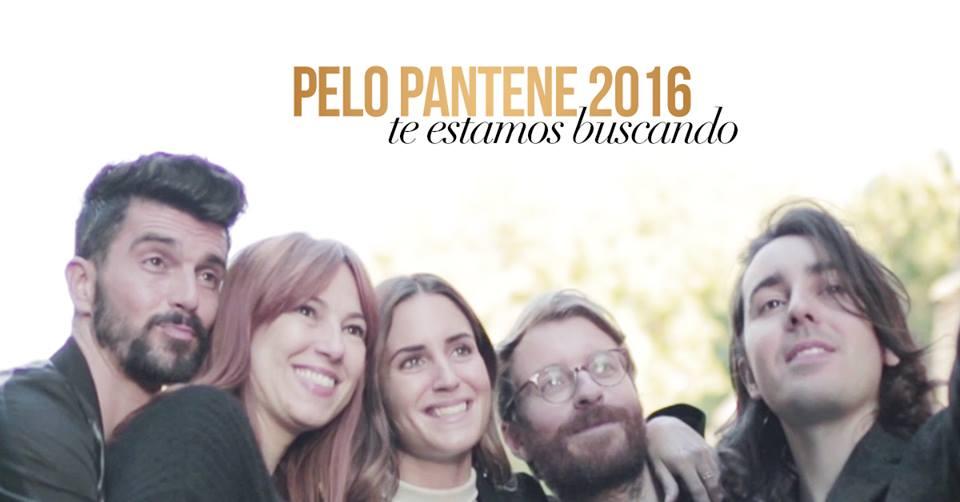 pelo-pantene-2016