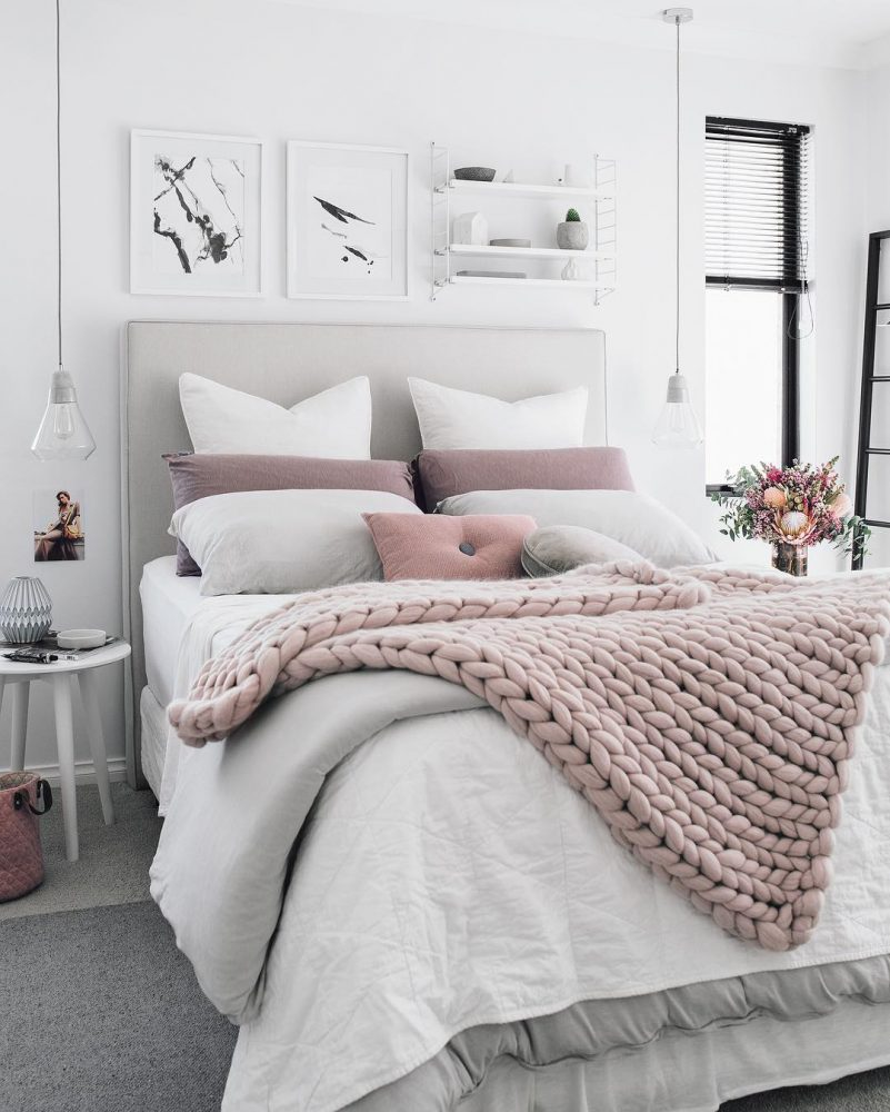 bed-styling-3-